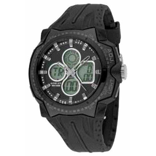 Наручные часы NOWLEY 8-6163-0-2 цена 2017