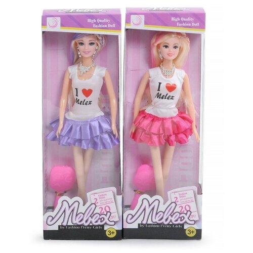 Кукла с аксессурами в ассортименте