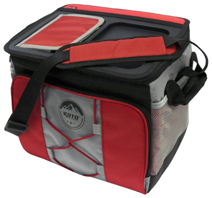 Изотермическая сумка холодильник KOTO KTB318