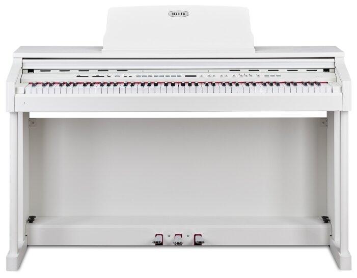 Цифровое пианино Becker BPP-20
