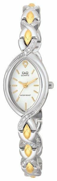 Наручные часы Q&Q GT55 J401