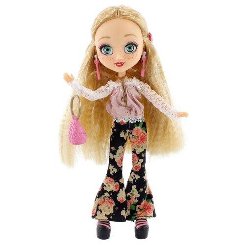 Кукла Модный шопинг Света, 27 см, 51767