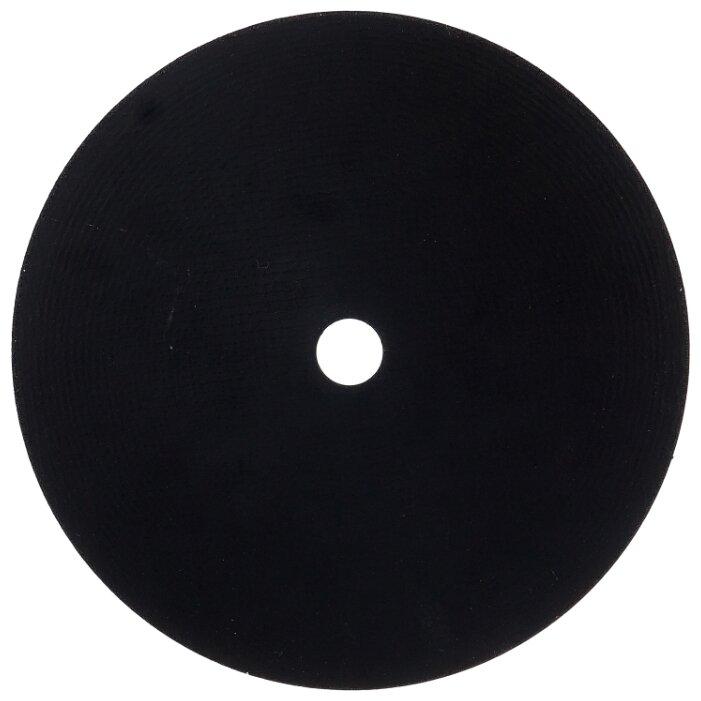 Диск отрезной 230x1.9x22.23 Metabo SP-Novorapid INOX 617168000