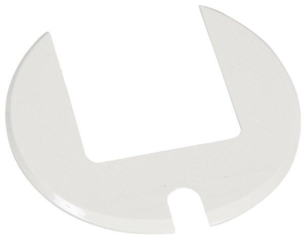 Настольный розеточный блок Legrand 054061