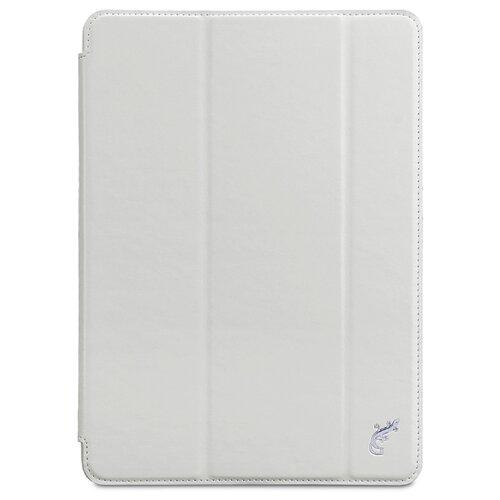 Чехол G-Case Slim Premium для Apple iPad 9.7 (2017 / 2018) белый