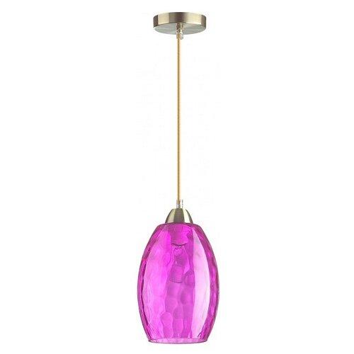 Светильник Lumion Sapphire 944885, E27, 60 Вт светильник lumion sapphire 945981 e27 60 вт