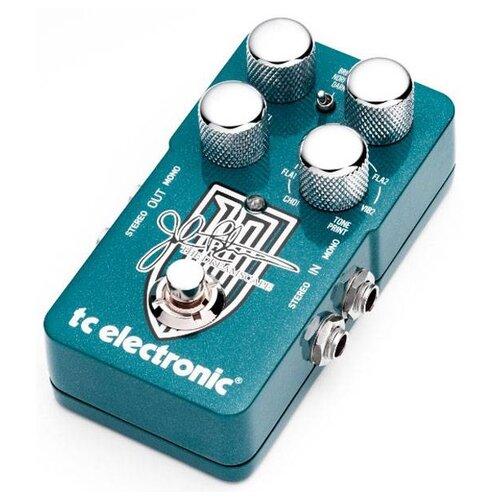 TC Electronic Педаль The Dreamscape недорого
