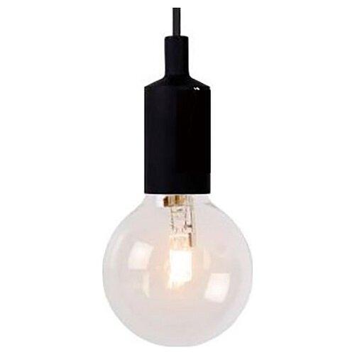 Светильник Lucide Fix 08408/01/30, E27, 60 Вт недорого