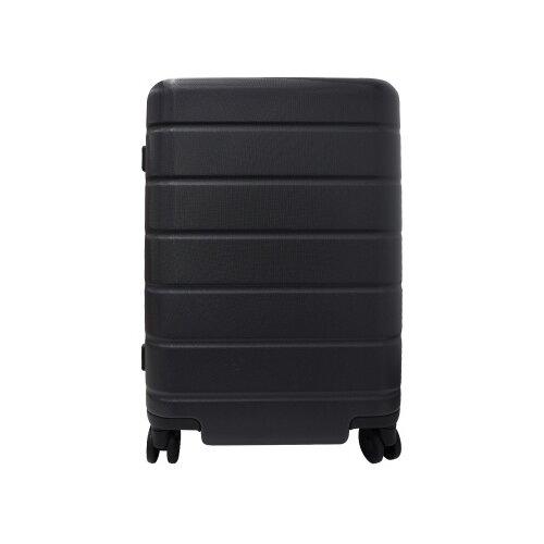 Чемодан Xiaomi Mi Suitcase 20