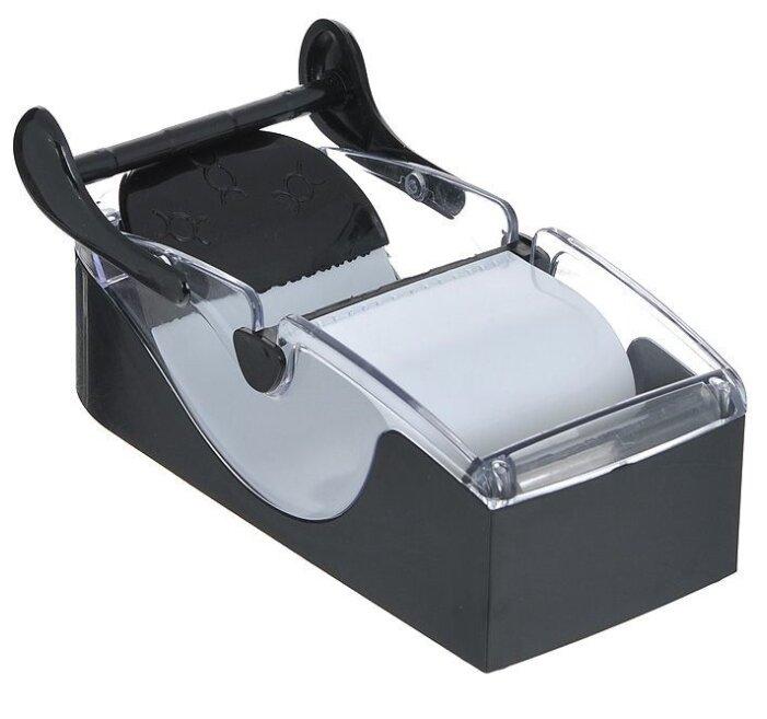 Машинка для скручивания BRADEX Эдо