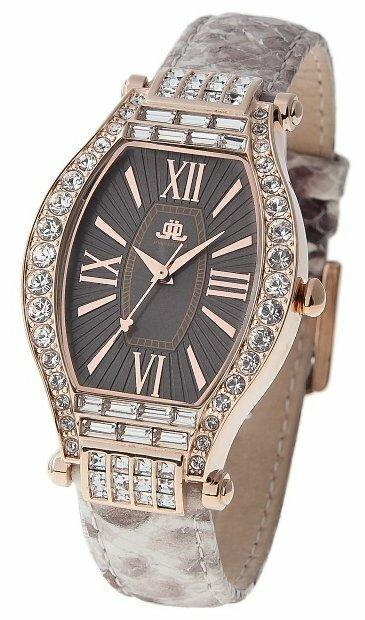 Наручные часы Jennifer Lopez 2800BNRG