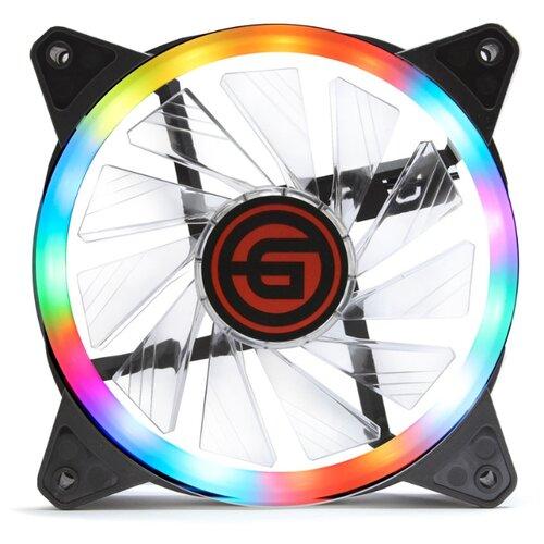 Вентилятор RGB 12DR4