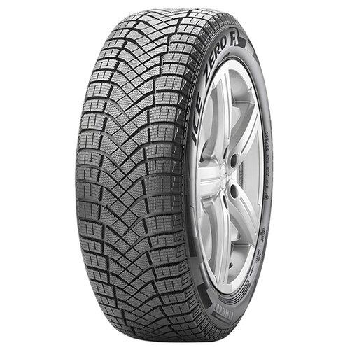 Шины автомобильные Pirelli Ice Zero Friction 225/65 R17 106T Без шипов