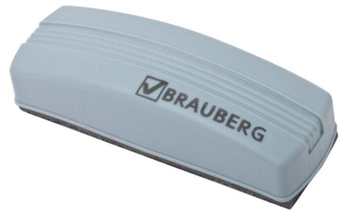 Губка для стирания BRAUBERG 230756/230997