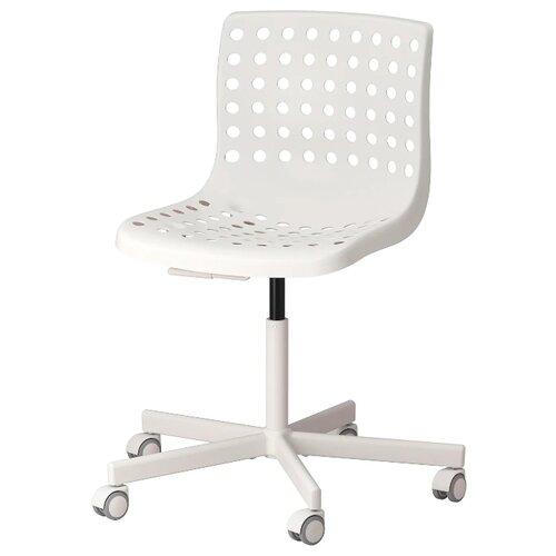 Стул офисный IKEA СКОЛБЕРГ