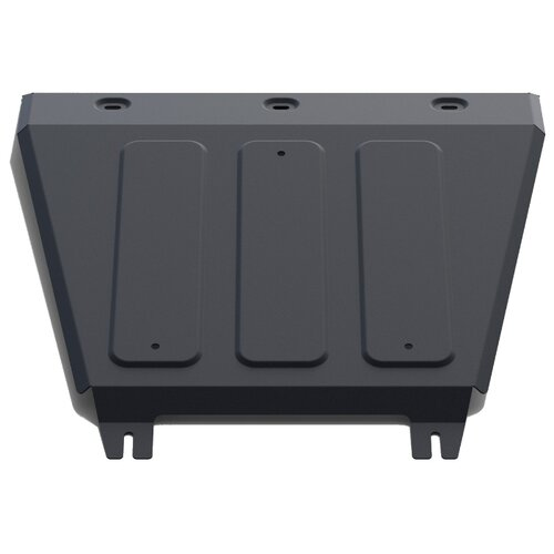Защита картера двигателя RIVAL 111.5432.1 для Subaru