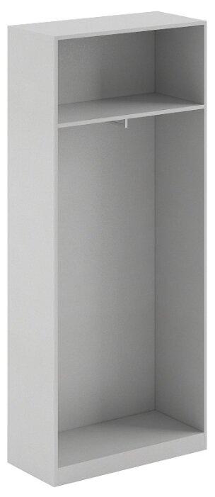 Шкаф для одежды Skyland Simple SR-G