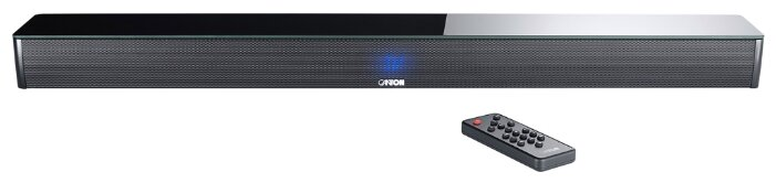 Саундбар Canton Smart Soundbar 9