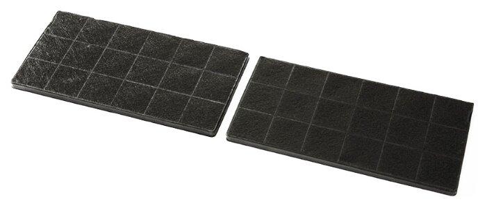 Фильтр угольный Elica CFC0142330 (FCB0060650)