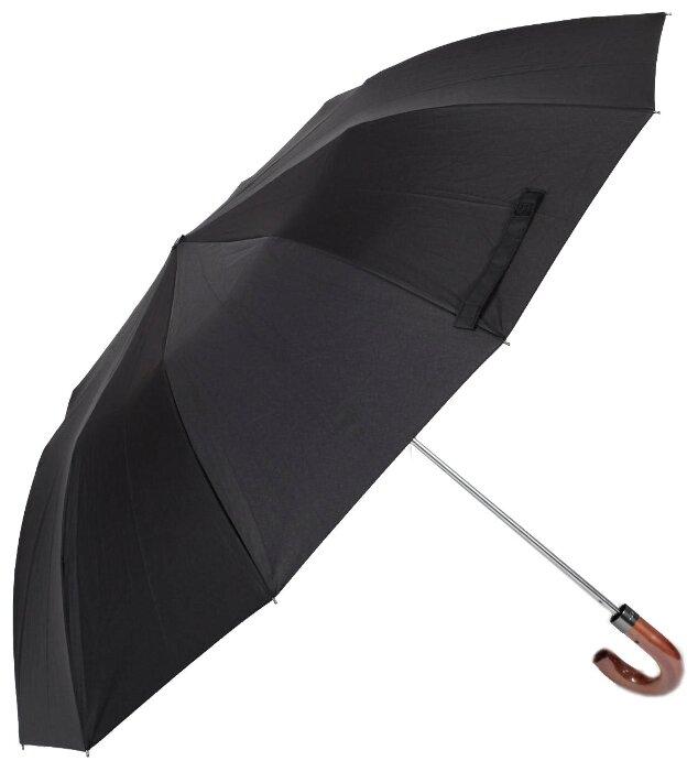 Зонт механика ZEST 42540
