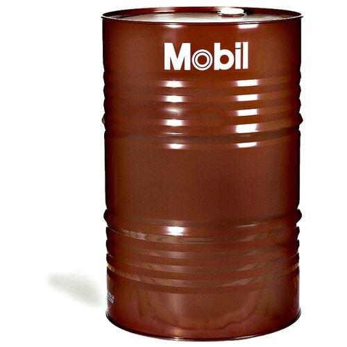 Гидравлическое масло MOBIL SHC 526 208 л