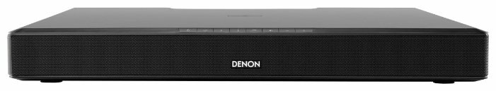 Саундбар Denon DHT-T100