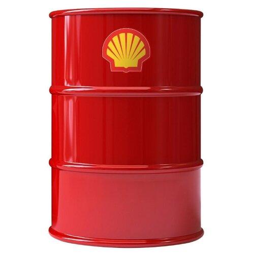 Гидравлическая жидкость SHELL Hydraulic S1 M 46 209 л цена 2017