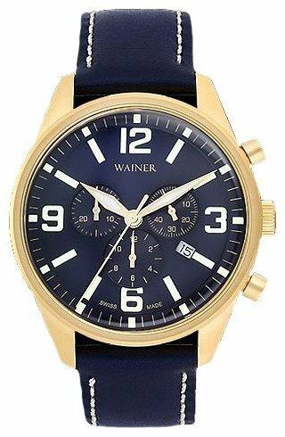 Наручные часы WAINER WA.13426-L