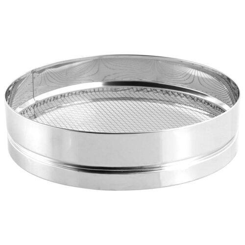 Pintinox Сито (50905830) 30 см серебристый