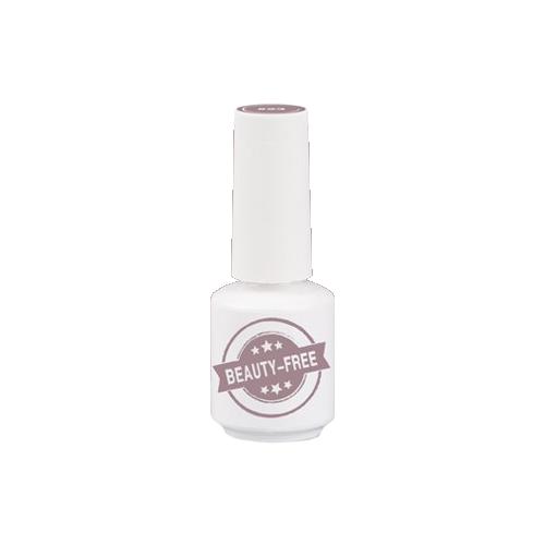 Фото - Гель-лак для ногтей Beauty-Free Gel Polish, 8 мл, серо-коричневый гель лак для ногтей claresa gel polish 5 мл оттенок purple 610