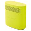 Портативная акустика Bose SoundLink Color II