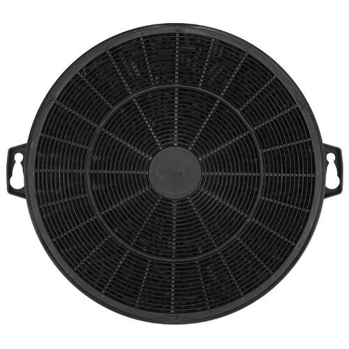 Фильтр угольный MAUNFELD CF 160