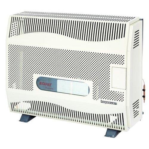 Газовый конвектор Hosseven HHS-11V Fan 11 кВт