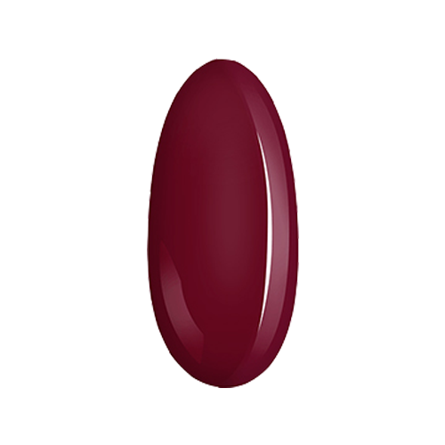 Фото - Гель-лак для ногтей NeoNail Lady in red, 7.2 мл, Ripe Cherry гель лак neonail night in paris