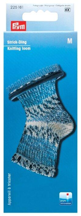 Prym Приспособление для вязания носков и митенок М (225161)