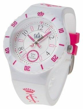 Наручные часы Juicy Couture 1900822