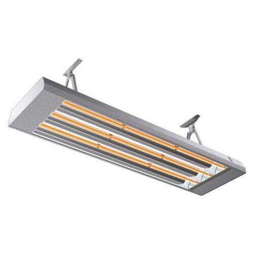 Инфракрасный потолочный обогреватель Frico IR 4500