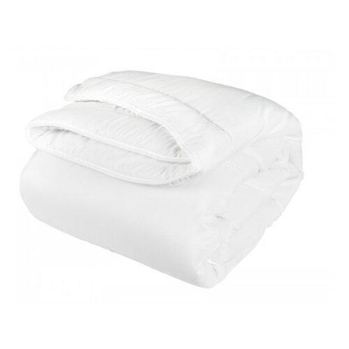 Одеяло Аскона Prima легкое