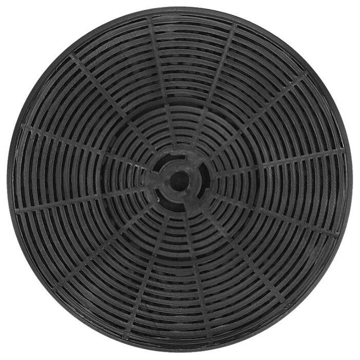 Фильтр угольный MAUNFELD CF110