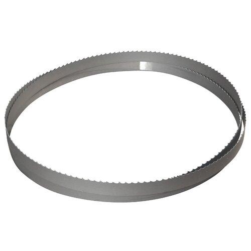 Пильная лента для ленточной пилы BAHCO 3851-6-0.6-H-6-2560