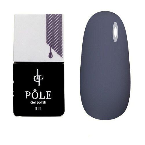 Купить Гель-лак для ногтей Pole Classic line, 8 мл, перванш