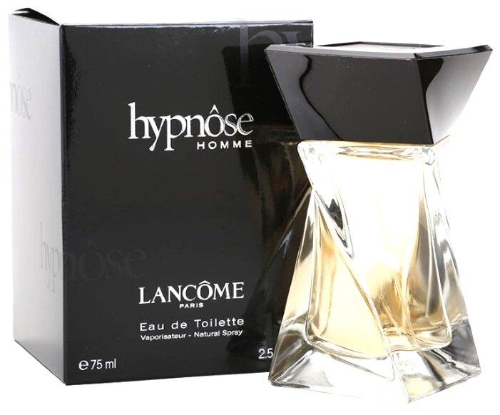 Туалетная вода Lancome Hypnose Homme