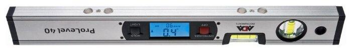 Уклономер электронный ADA instruments ProLevel 40