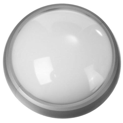 Светодиодный светильник STAYER PROFI PROLight 57362-60-S, 18 х 18 см материал укрывной stayer profi универсальный водонепроницаемый 3 х 5 м