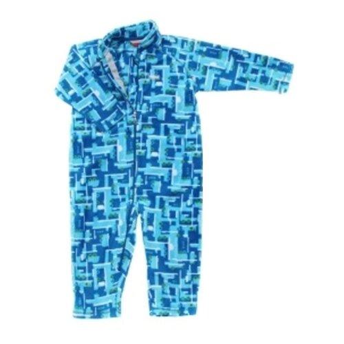 Купить Комбинезон Reima размер 74, 666 blue, Комбинезоны