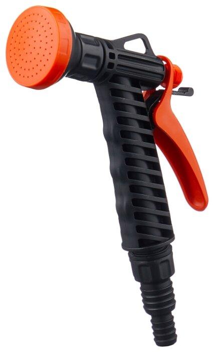 Пистолет для полива Жук 3216-00