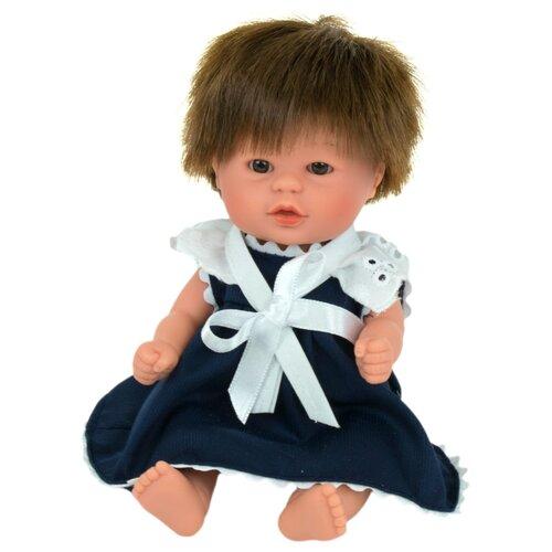 Купить Пупс D'Nenes Бебетин, 21 см, 12089, Куклы и пупсы