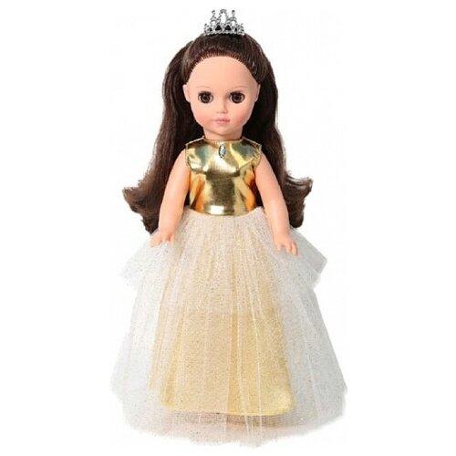 Фото - Кукла Весна Мила праздничная, 38,5 см, В3702 весна кукла весна алла праздничная 1 35 см