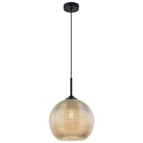 Светильник Stilfort Donna 2105/03/01P, E27, 40 Вт светильник stilfort подвесной donna 2105 06 01p
