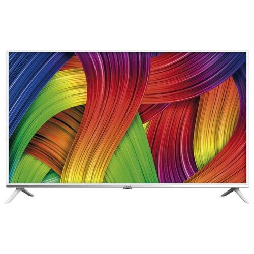 цены Телевизор Hyundai H-LED40ET3021 40